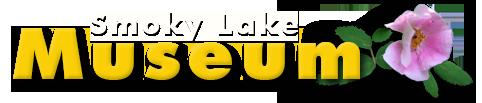 Smoky Lake Museum